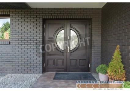 Как самостоятельно утеплить входную дверь?