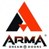 Двери Арма