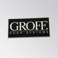 Двери Грофф