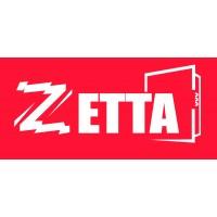 Двери Зетта (ZETTA)