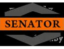Входные двери Сенатор