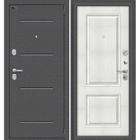 Porta S (26)