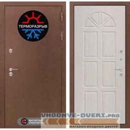 Дверь Лабиринт Магнит 15 - Алмон 25 (винорит)