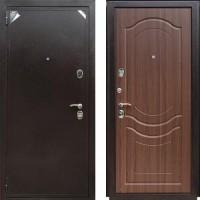 Дверь Йошкар-Ола Евро Венеция Тисненый Орех
