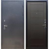 Дверь ReX 11 Венге