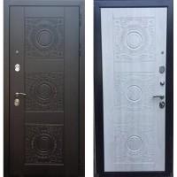 Дверь ReX 10 Сосна Белая