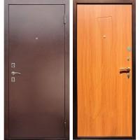 Дверь ReX 1 Парус Клен медовый