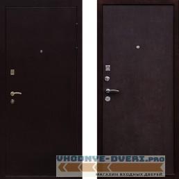 Дверь Ратибор Практик Венге