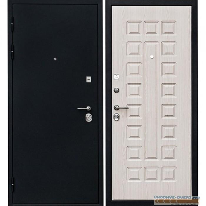Дверь Ратибор Рим-3К