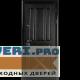Дверь стальная ЛИВЕРПУЛЬ 2 V-1