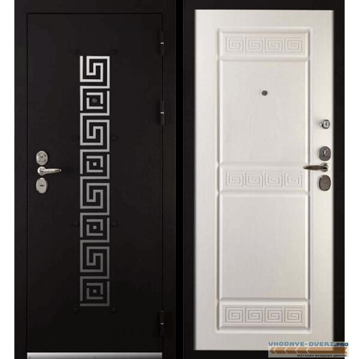 Дверь Сударь 7