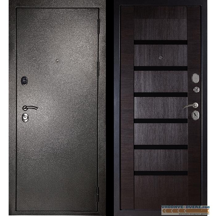 Дверь Сударь МД-05 (Венге)