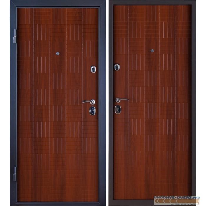 Заводские двери Super Триумф Модерн