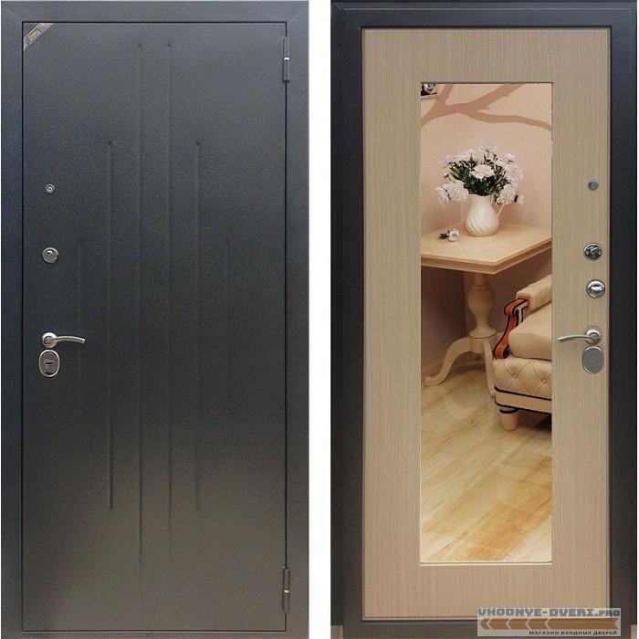 Комфорт 2 Б1 (Двери Зетта)