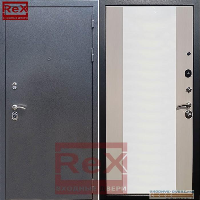 ReX (РЕКС) ReX-5 СБ-16 Лиственница беж