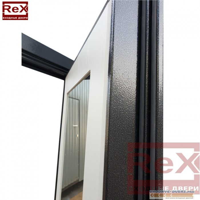 ReX Отлант Пастораль с зеркалом