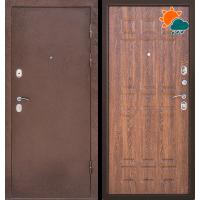 Дверь Йошкар-Ола Кантри Plus