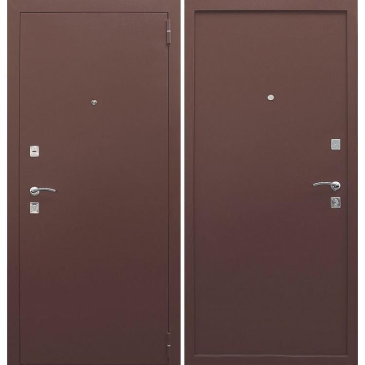 двери йошкар картинки прочен, долговечен при